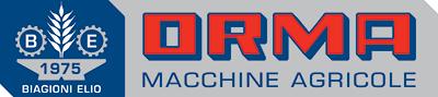 orma-biagioni Logo